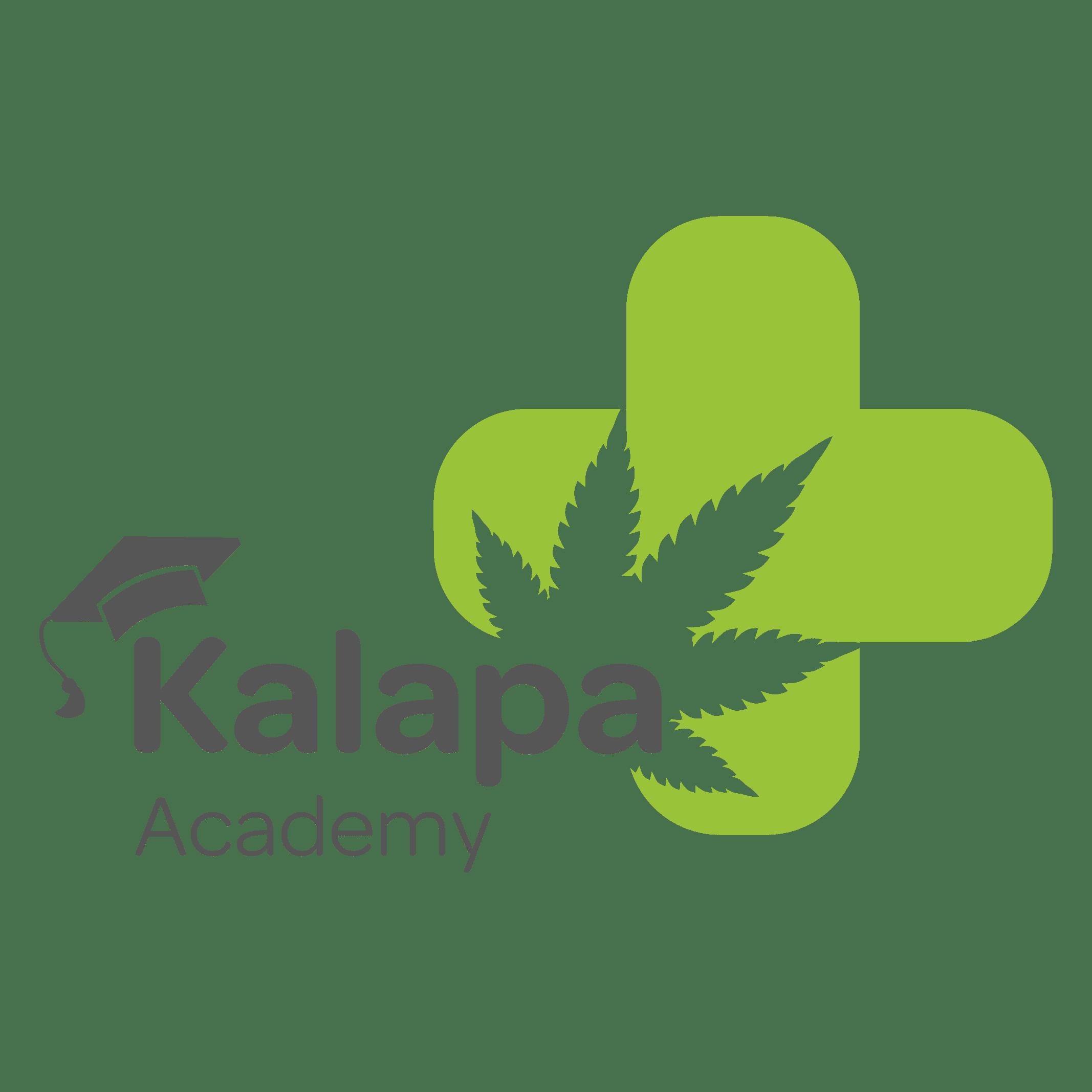Logo Kalapa Academy