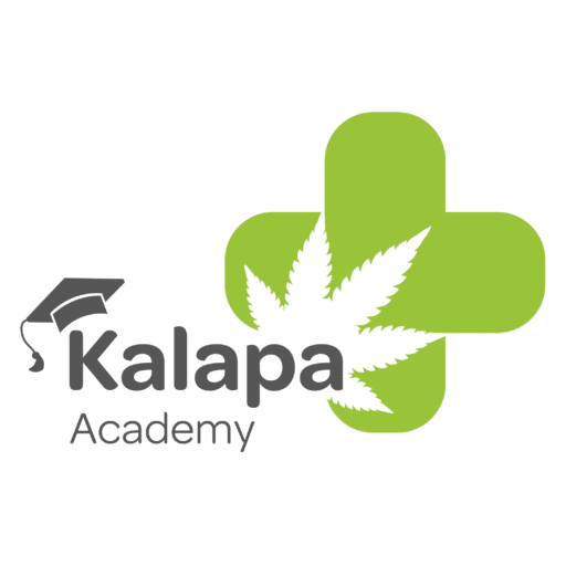 Kalapa Academy Logo