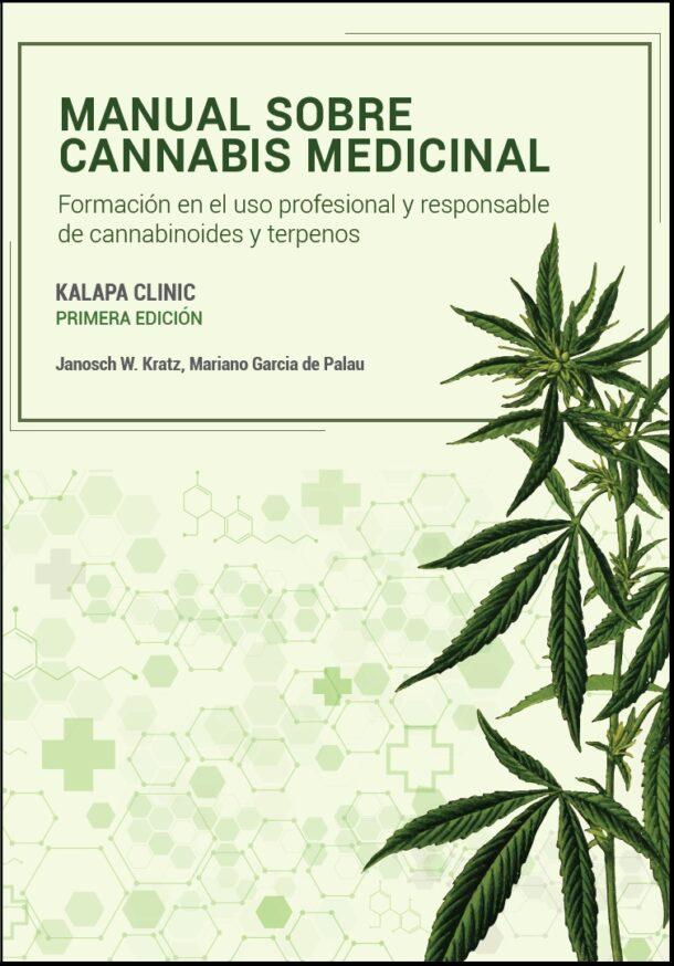 Portada Manual Kalapa Clinic